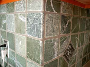 After Image of Tile